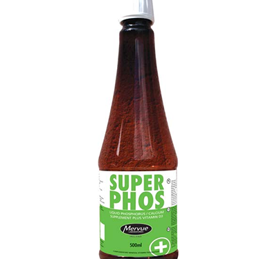 Super Phos|Animal Farmacy
