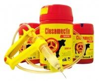 Closamectin Injection|Animal Farmacy