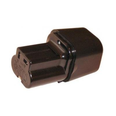 Heiniger Cordless Battery|Animal Farmacy