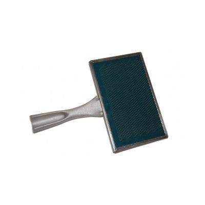 Howard 3 Carding Comb|Animal Farmacy