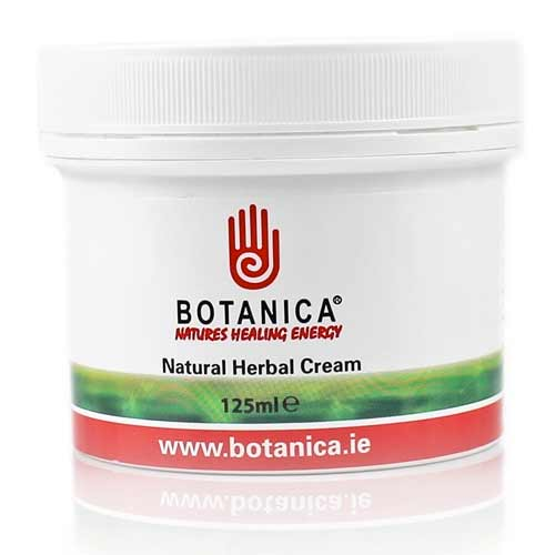 Botanica Herbal Animal Farmacy