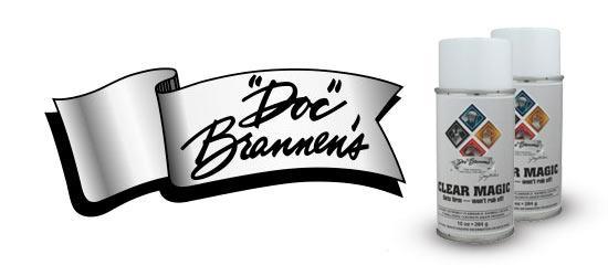 Doc Brennans