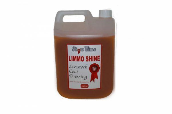 Limo Shine|Animal Farmacy