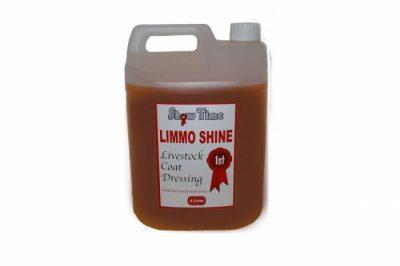 Limo Shine Animal Farmacy
