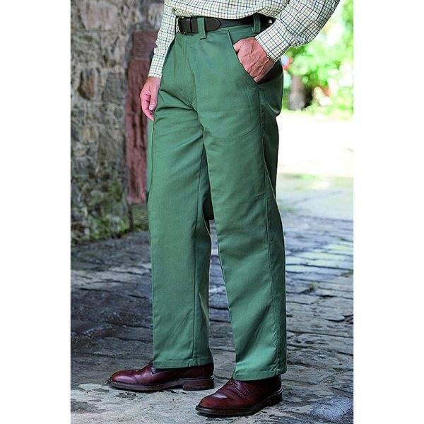 Bushwhacker Trouser|Animal Farmacy
