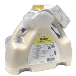 Butox|Animal Farmacy