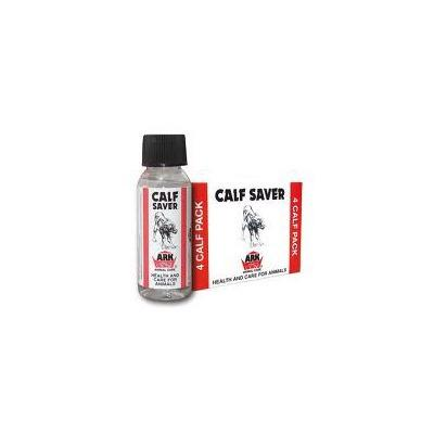 Calf Saver Animal Farmacy
