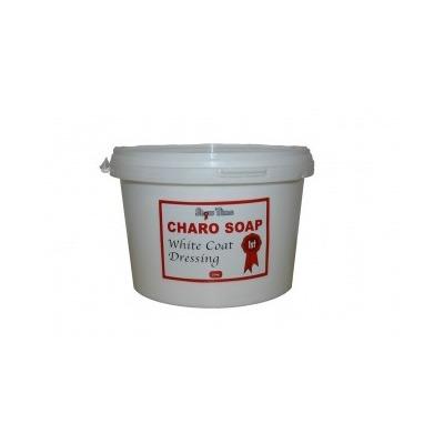 Bob Temple Charo Soap|Animal Farmacy