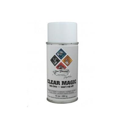 Clear Magic|Animal Farmacy