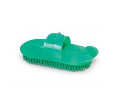Plastic Comb|Animal Farmacy