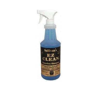 EZ Clean Animal Farmacy