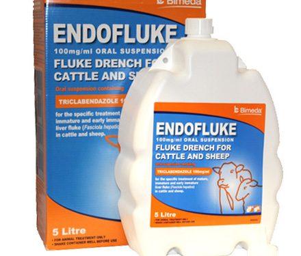 Endofluke|Animal Farmacy