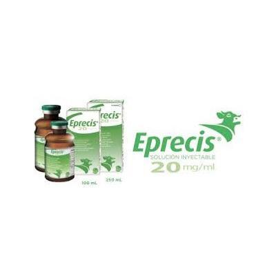 Eprecis|Animal Farmacy