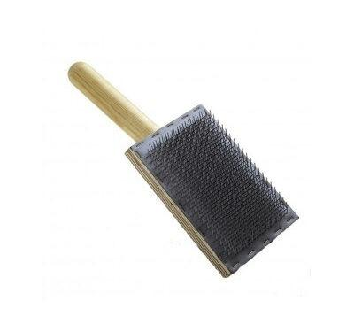 Flat Carding Comb|Animal Farmacy