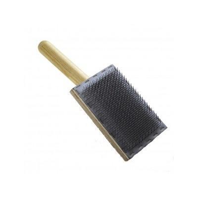 Flat Carding Comb Animal Farmacy