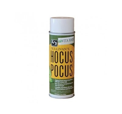Hocus Pocus|Animal Farmacy