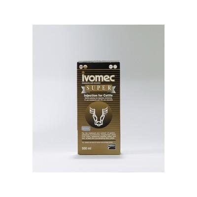 Ivomec Super|Animal Farmacy