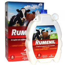 Rumenil|Animal Farmacy
