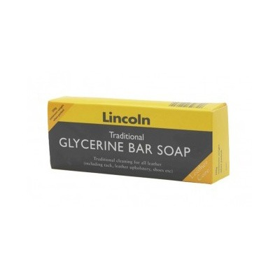 Glycerine Soap|Animal Farmacy