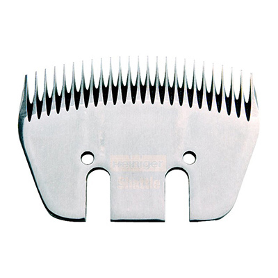 Shattle Comb|Animal Farmacy