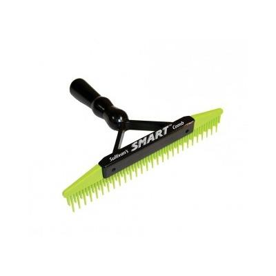 Smart Comb Fluffer|Animal Farmacy