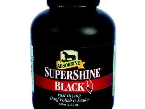 Supershine Animal Farmacy