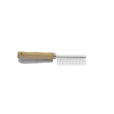 Tail Brush|Animal Farmacy