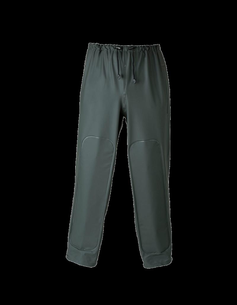 technidairy trousers