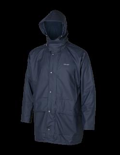 techniflex jacket