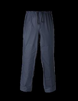 techniflex trouser