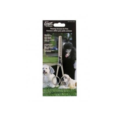 Thinning Scissors|Animal Farmacy