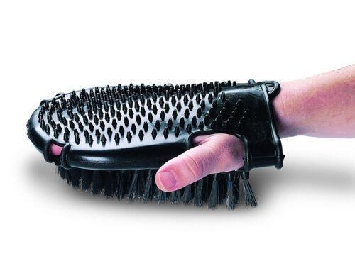 Wash Brush|Animal Farmacy