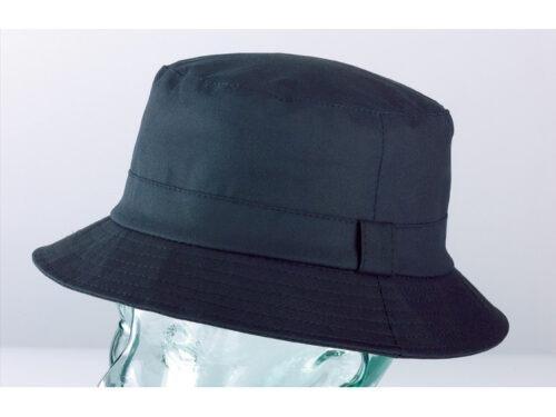 Waxed Cotton Bush Hat|Animal Farmacy