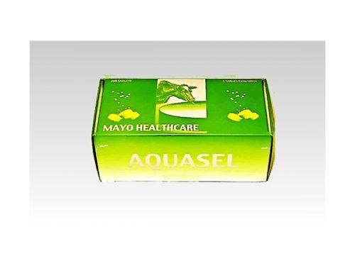 Aquasel|Animal Farmacy