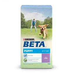 Beta Puppy Lamb|Animal Farmacy