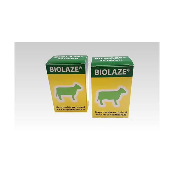 Biolaze Animal Farmacy