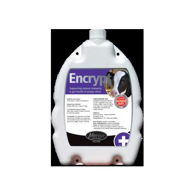 Encrypt|Animal Farmacy
