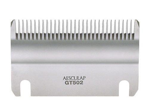 Awsculap GT 502|Animal Farmacy