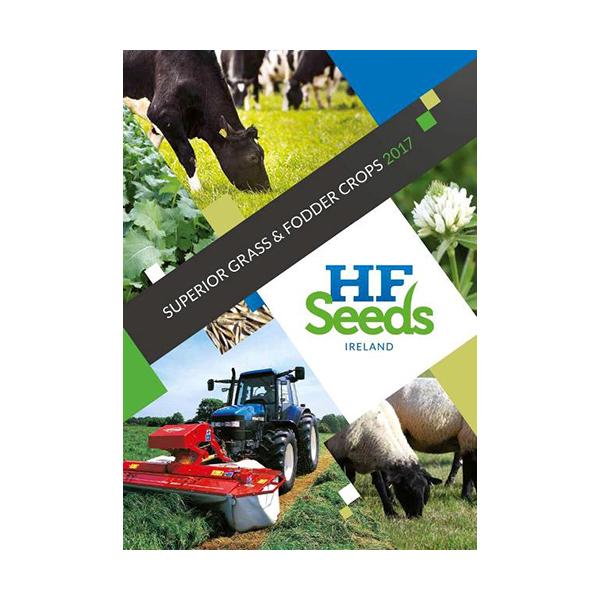 HF Seeds