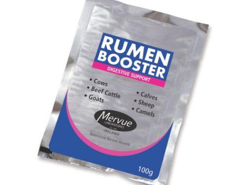 Rumen Booster|Animal Farmacy