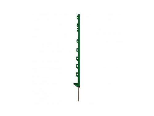 Rutland Green Poly Post 84cm Animal Farmacy