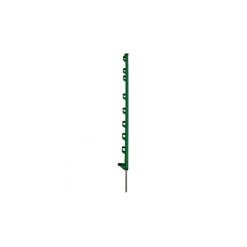 Rutland Green Poly Post 84cm|Animal Farmacy