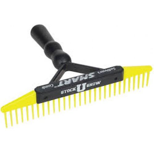 Smart Comb Skip Tooth Animal Farmacy