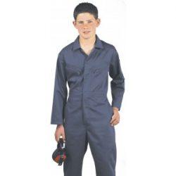 Boiler Suit|Animal Farmacy