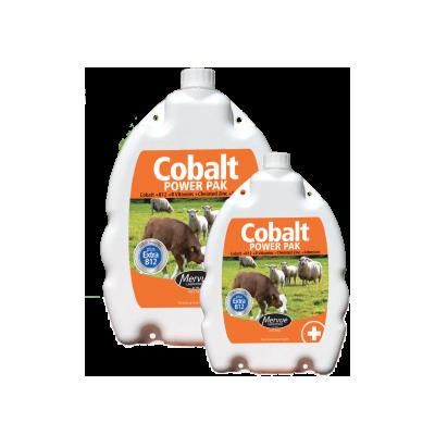 Cobalt Power Pack|Animal Farmacy
