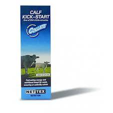Calf Kick Start|Animal Farmacy