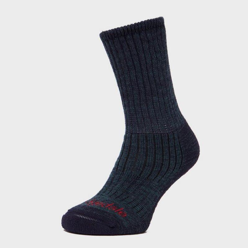 Brigdedale Sock|Animal Farmacy