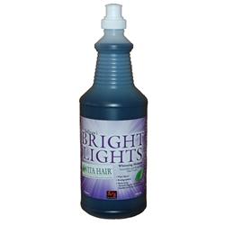 Bright Lights|Animal Farmacy