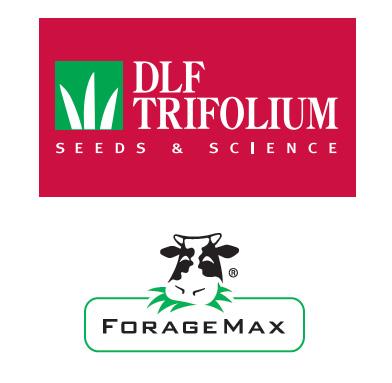 DLF Organic Short Term|Animal Farmacy