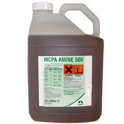 MCPA Animal Farmacy